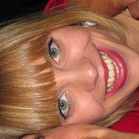 Yvonne Stäuble's Photo