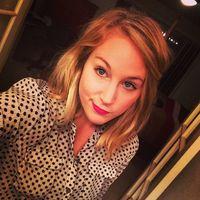 Brittany Vanes's Photo