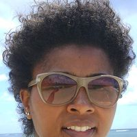 PATRICIA EZEQUIEL's Photo