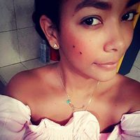 Stephania Mercado's Photo