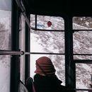 Ski / Snowboarding day 's picture