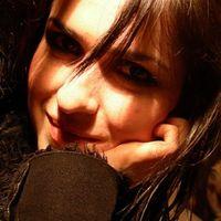 Bet Rodriguez's Photo