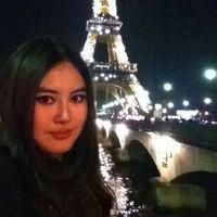 Selena Moon's Photo