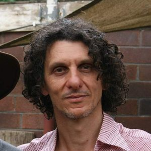 George Catsi