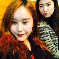 Photos de 현아 김