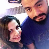 Le foto di Gitiara Nasrin