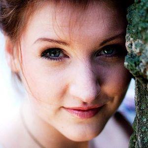 Teresa Scherhag's Photo