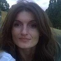Magda Szumiec's Photo