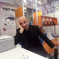 Erkan shehu-Tals's Photo