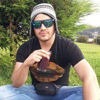 Abdon Tejos's Photo