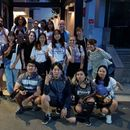 Korean Culture and Language Class for foreigners's picture