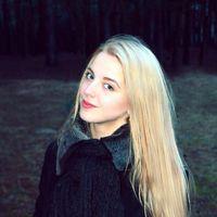 Fotos de ilona Sidoruk