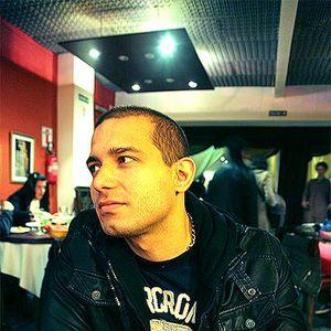 YOHAMI's Photo