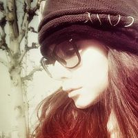 Tannie Zhao's Photo