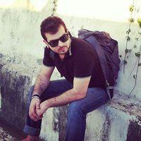 Daksh Chawla's Photo