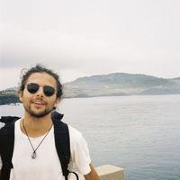 Juan Pablo Mayol's Photo