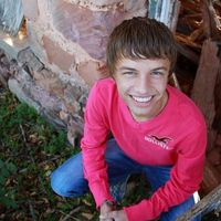 Tristan Campbell's Photo