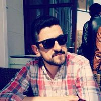 Mücahit Avcı's Photo