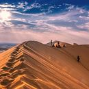 JOIN US TO 8-DAY GOBI DESERT TOUR IN MONGOLIA!'s picture