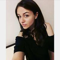 Екатерина Асланова's Photo