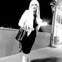 Elena Zheli's Photo