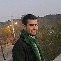 Hüseyin Urfa's Photo