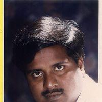 Фотографии пользователя Natarajan Anandan