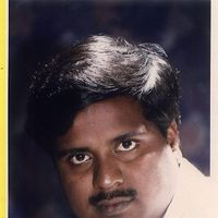 Natarajan Anandan's Photo