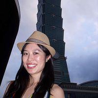 Olivia Cheung's Photo