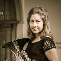 Margherita Lulli's Photo