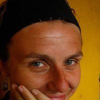 Jana Olejnikova's Photo