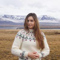 Martyna Gargaś's Photo