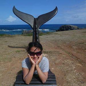 Ayako Sudo's Photo
