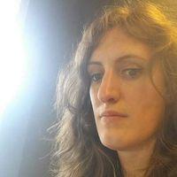 Checcacci Caroline's Photo