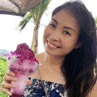 Kaman Ng's Photo