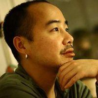 Michael Cheng's Photo
