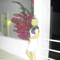 SENEM.CETIN's Photo
