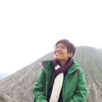Josephine Ong's Photo