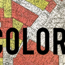 KC CS Book Club - Color of Law's picture