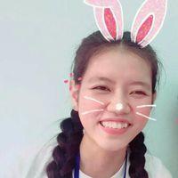 Huynh Nhung's Photo