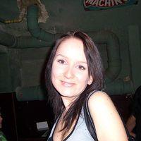 Renáta Varga's Photo