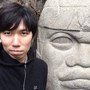 Akio Kobayashi's Photo