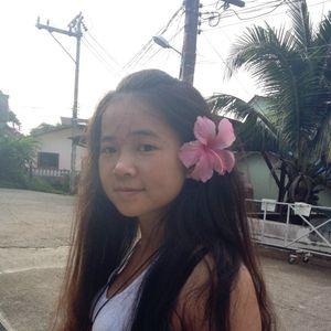 Monica Cheng