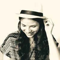 Morgane Edet's Photo