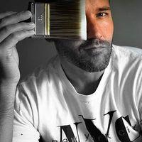 Daniel Heintz's Photo