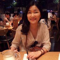 Soo Kwon's Photo