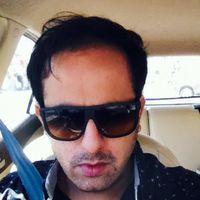 Fotos de Manoj.s Sakhrani