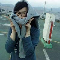 Le foto di HCl Lin