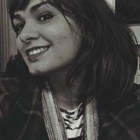 Vanessa Sanches's Photo