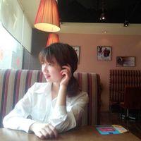 Jia Weichen's Photo